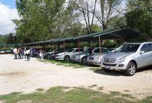 RADUNI * Mercedes-Benz Club Italia / Tutti i raduni e gli appuntamenti con i soci del Mercedes-Benz Club Italia http://www.mercedesbenzclub.it/