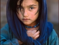 Faces - Children of the World / by Alma Gomez