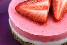 -->cakes<-- / Food