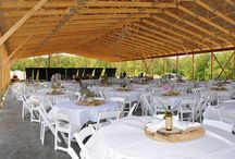Freedom Farms Event Center / We host a variety of events throughout the year where we feature our farm fresh foods and sustainable lifestyle. Check out http://shop.freedomfarmspa.com/collections/events/FF-Events for a list of upcoming events, or email us at contact@freedomfarmspa.com to book your next event.
