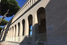 Roma / Foto che nessuno scatta di solito