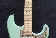 Shop Guitars