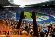 #EVENTURIA - #Atletism