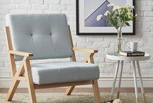 Sofa-stoler