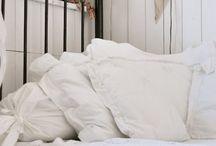 Guest bedrooms / by Jamie Bonilla