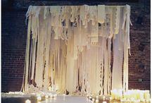 Wedding / by imp 125