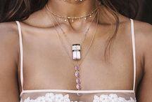yas jewellery