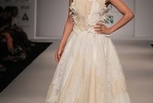 WIFW SS 14 Day 2 - Samant Chauhan