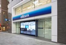 NG_LOS_Accessbank / Bank Ideas