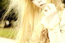 Style・Shiro Nuri