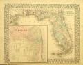 Florida History - Yesteryear Village