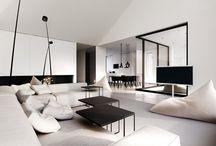 Top design