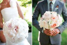 Wedding / by Sarah Wells