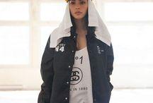 PHOTOSHOOT IDEAS  / BARE CLOTHING PHOTOSHOOT IDEAS