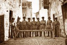 Аль-Акса старые фото