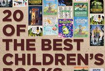 Children-a-reading