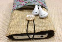 phonebags
