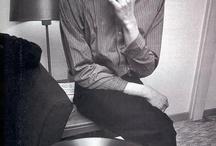 ボブ・ディラン