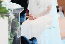 Wedding / Il fotografo deve riuscire a mettere a proprio agio gli sposi e i loro ospiti in modo che egli stesso diventi parte integrante di questo meraviglioso giorno. Per quanto riguarda la parte tecnica, il fotografo deve poter mostrare a tutti attraverso una forte comunicazione via web, la propria professionalità  attraverso una galleria fotografica che riesca a regalare emozioni e forti sensazioni.Vi invito a visionare sul nostro sito parte dei matrimoni da noi fotografati per l'Italia e all'estero.