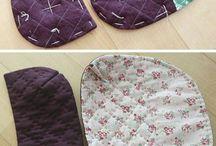 patchwork tutoriales