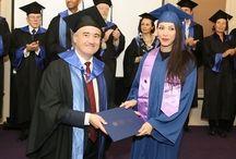 www.lincoln-edu.ae