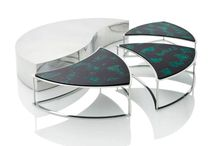 design: tables