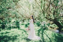 Wedding Bride Inspiration