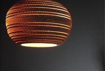 Lampla / Designer lamps for order