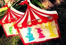 Παιδικό δώρο / Διαλέξτε μοναδικά χειροποίητα δώρα για μικρούς και μεγάλους
