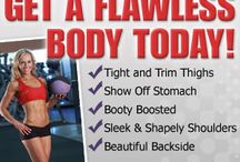 Female Fitness Advices