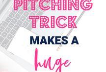 Press Releases Tips & Tricks