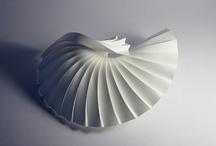 /origami / origami, paper folding