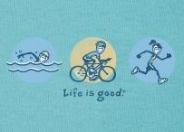 Triathlon / by Margaret Krick