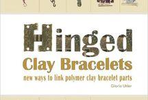 Clayy brscelets