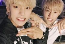 I Love Korea and Kpop