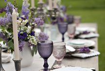Lilac Loft