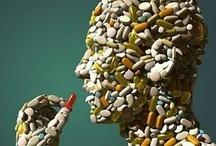 Drug art