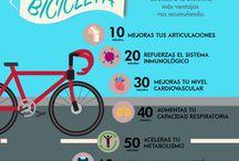 Infografías QueTal