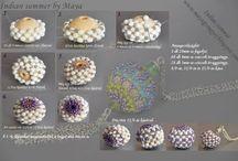 Pattern &Yapilislar