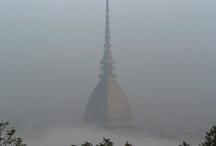My Turin