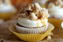 dolka polka cupcakes