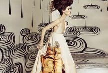 fashion - art