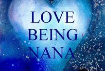 Love been a NAN!!!!