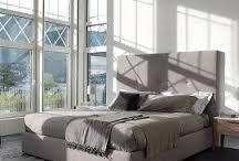 bostan mobilya yatak başı