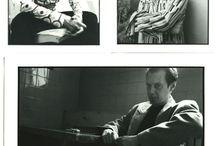Actores (n. 1950-1959)