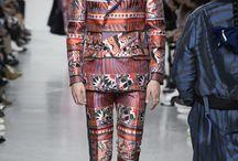 Mens Fashion Inspo