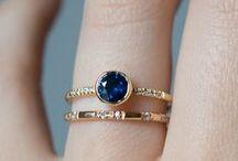 rings parfait