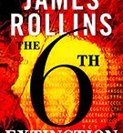Sigma Force - James Rollins / romanzi di avventura