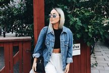 Outfit&Fashion