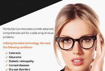 Optometrist Miami / Get to know about the best Optometrist in Brickell, Miami